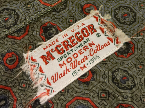 McgregorSSShirtsTag.jpg