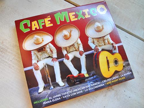 MexicanMusicCD.jpg