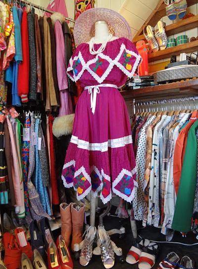 MexicanSenoritaDress2.jpg