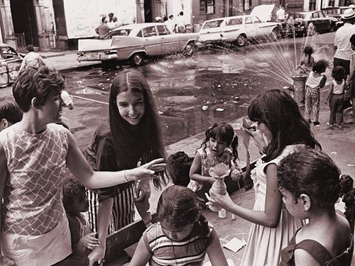 NYSummer1970.jpg