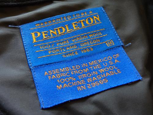 PendletonBlackWoolShirtTag.jpg