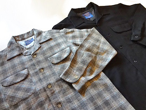 Pendleton_Wool_Shirts.jpg