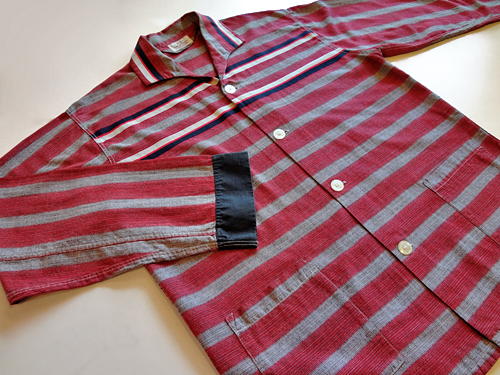 VanHeusenBorderPajamaShirts.jpg