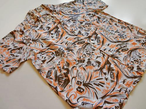 VanHeusenHawaiianShirts.jpg