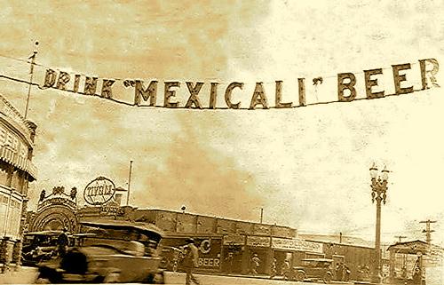 mexicalibeer2.jpg