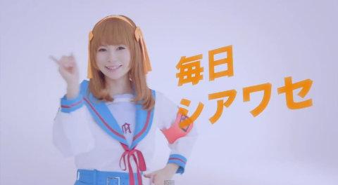 140306_d_animestore.jpg