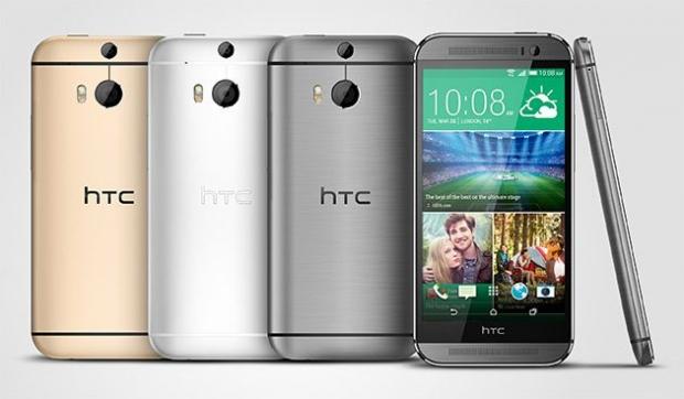140326_HTC_One_M8.jpg