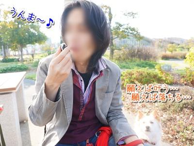 20140317_9.jpg