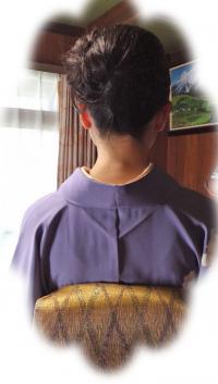 maekawa012014-0614_convert_20140628100748.jpg