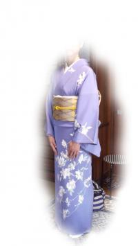 maekawa02_convert_20140628100934.jpg