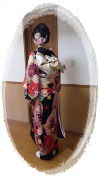 new01tokumotoDCIM0136_convert_20140330152553.jpg