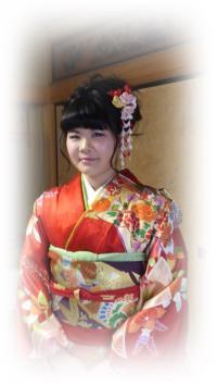 new01yamazaki_convert_20140310115429.jpg