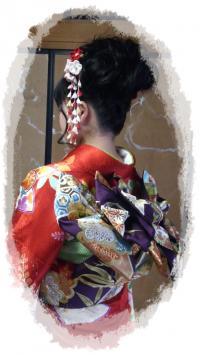 new02yamazaki_convert_20140310115438.jpg