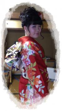 new03yamazaki_convert_20140310115448.jpg