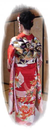 new04yamazaki_convert_20140310115456.jpg