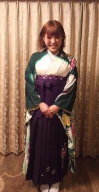 newnakagawa01DCIM0138_convert_20140330152144.jpg