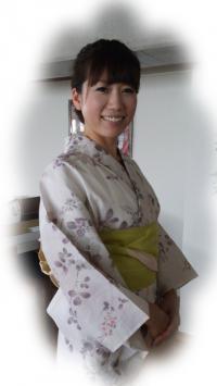 yamaguti03_convert_20140728145718.jpg