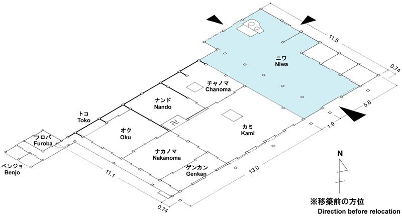 11_sakuda_madori.png