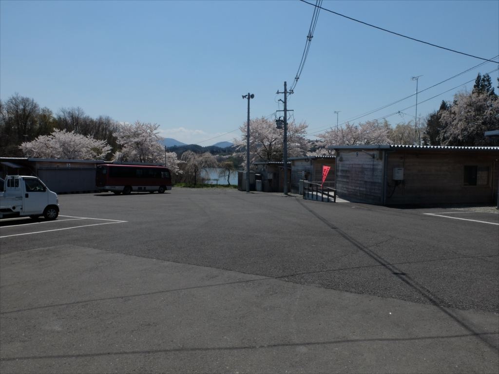 富岡町民のための仮設住宅_1