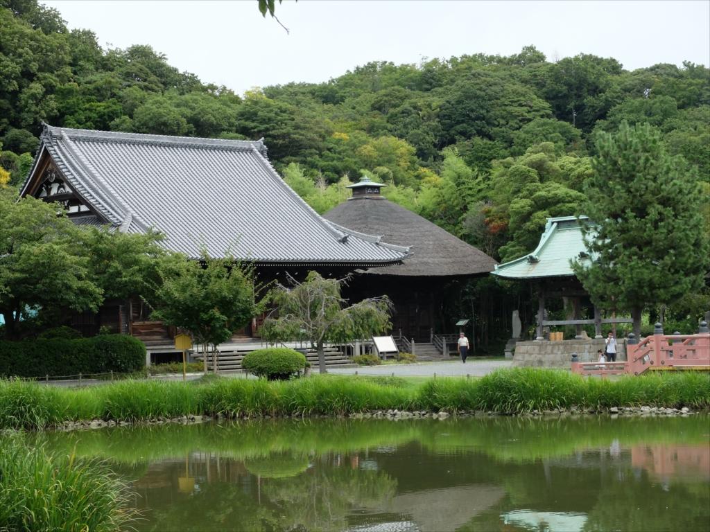 浄土式庭園_2