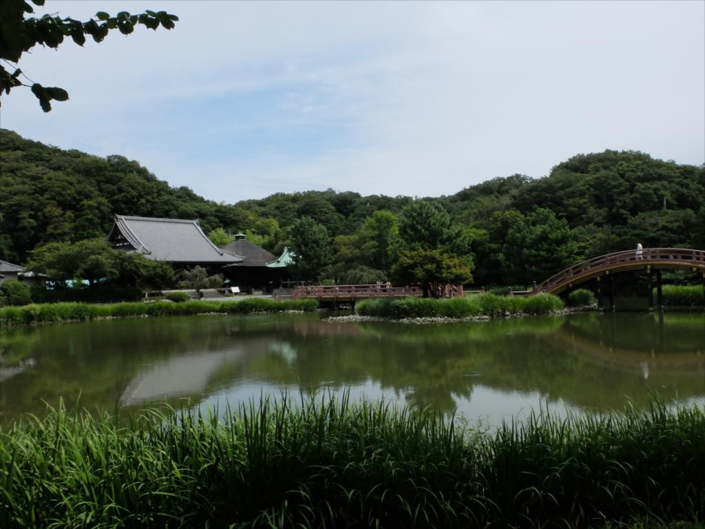 浄土式庭園_1