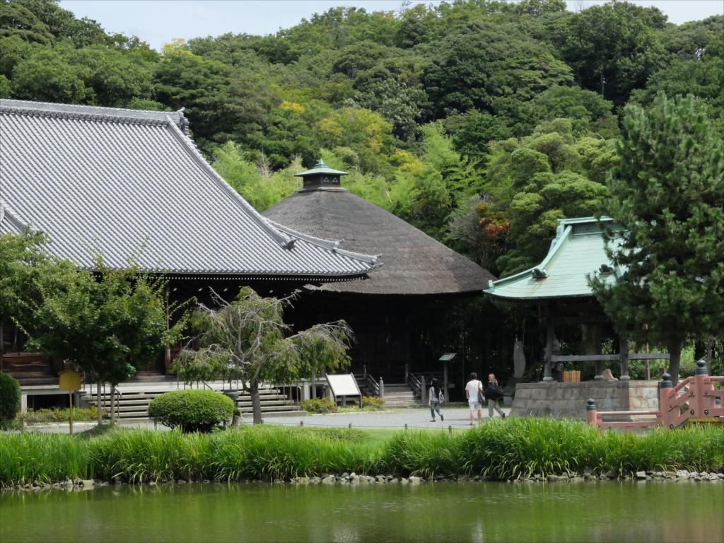 浄土式庭園_3