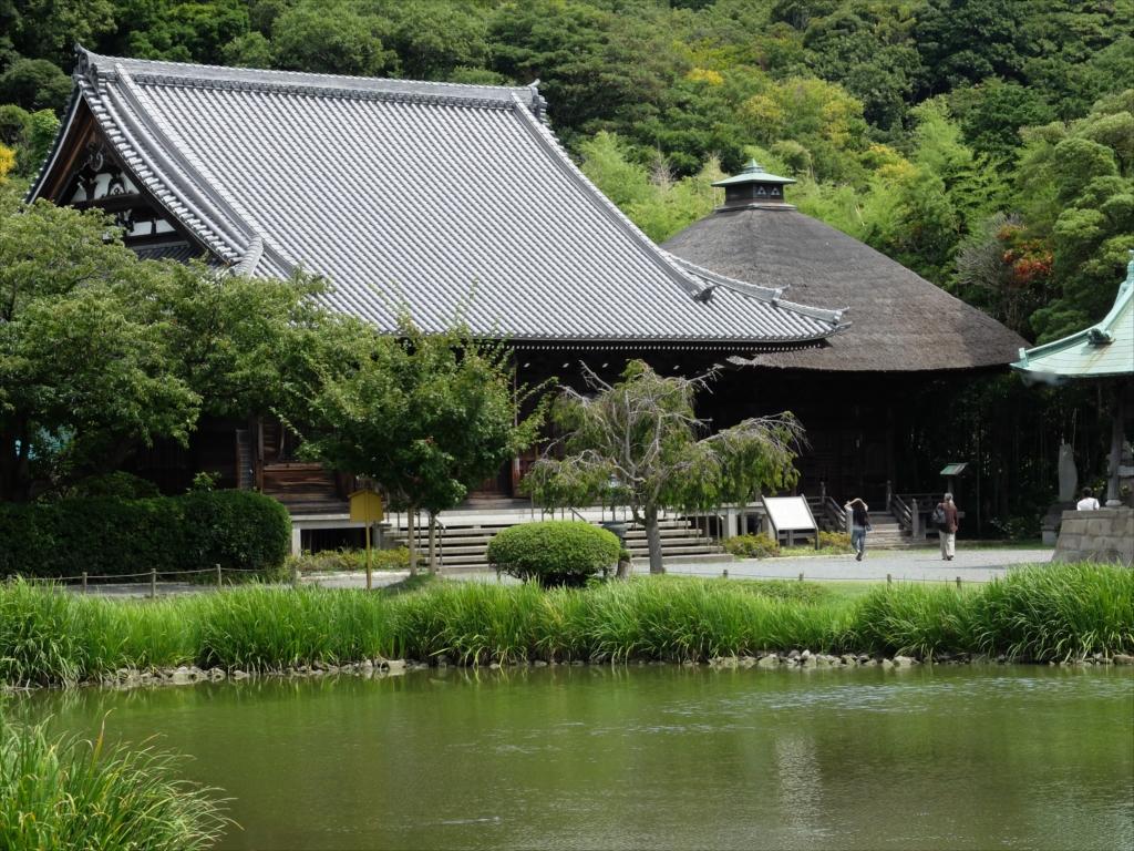 浄土式庭園_4