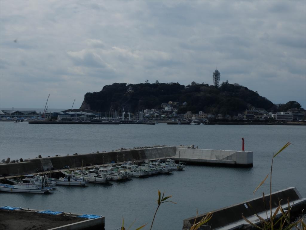 小動岬からの眺望_1