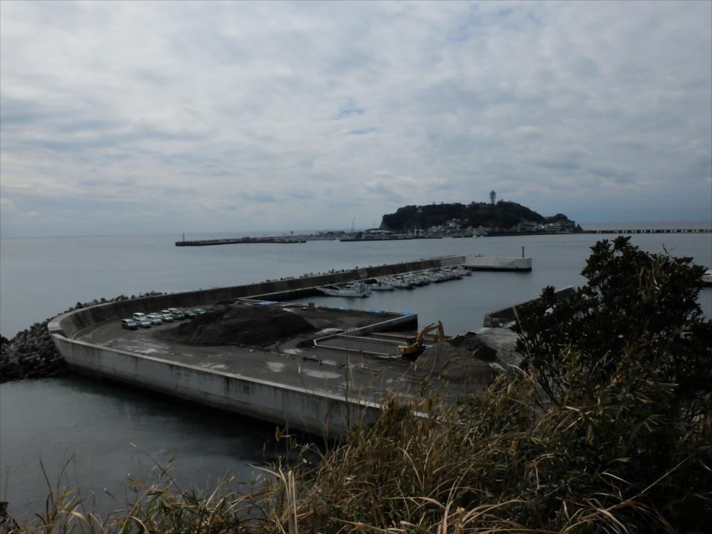 小動岬からの眺望_2