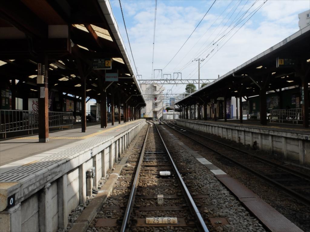 江ノ電江ノ島駅_6