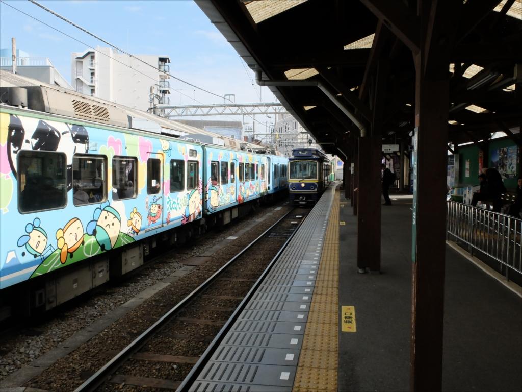 江ノ電江ノ島駅_10