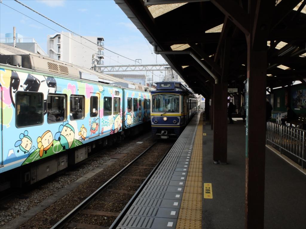 江ノ電江ノ島駅_11
