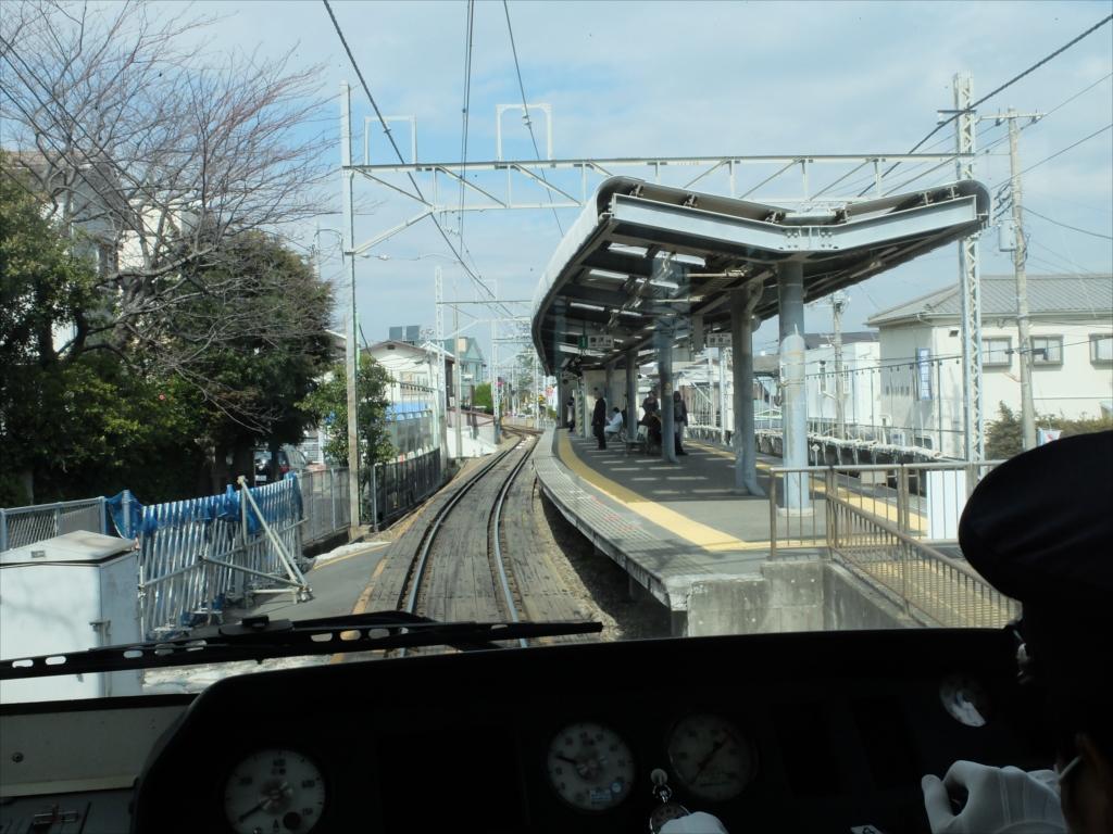 鵠沼駅_1