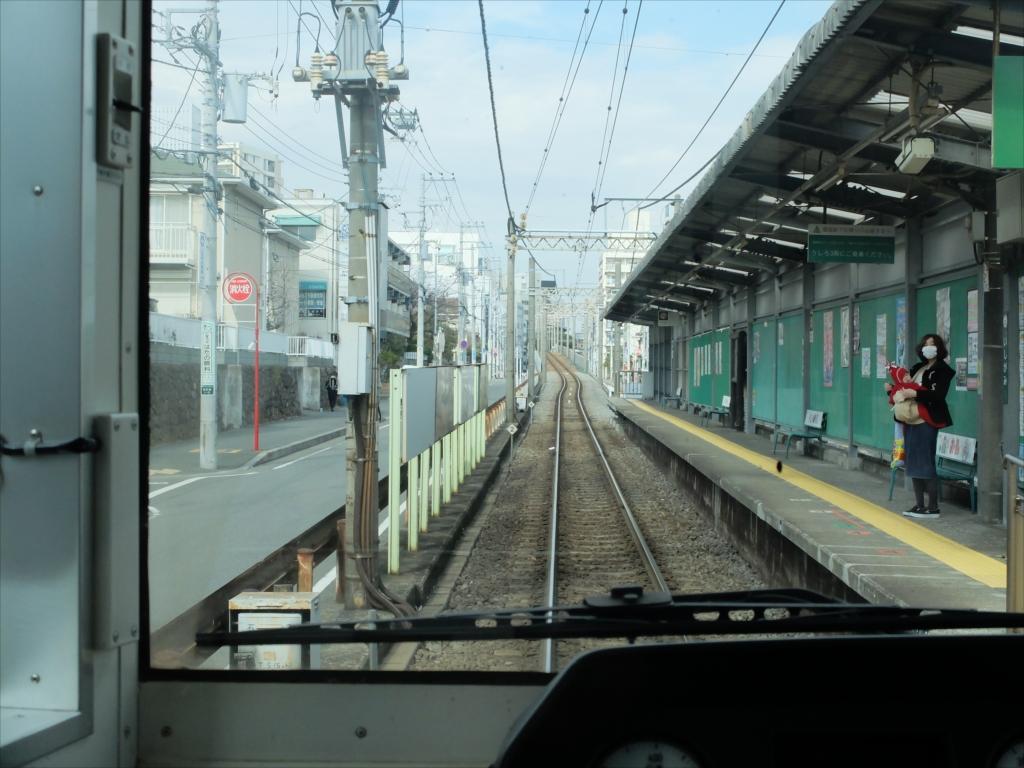 石上駅_1