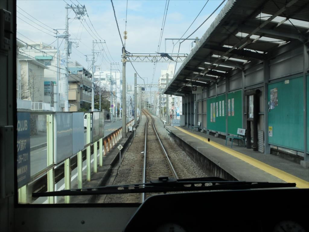 石上駅_2