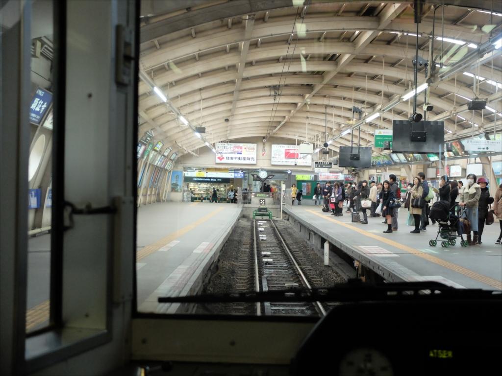 藤沢駅_3
