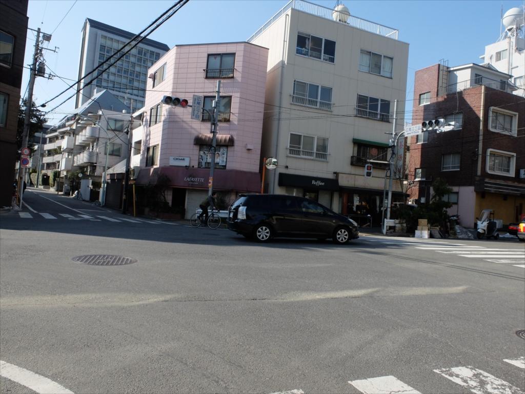 広尾3丁目_1