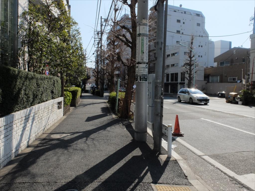 広尾3丁目_2