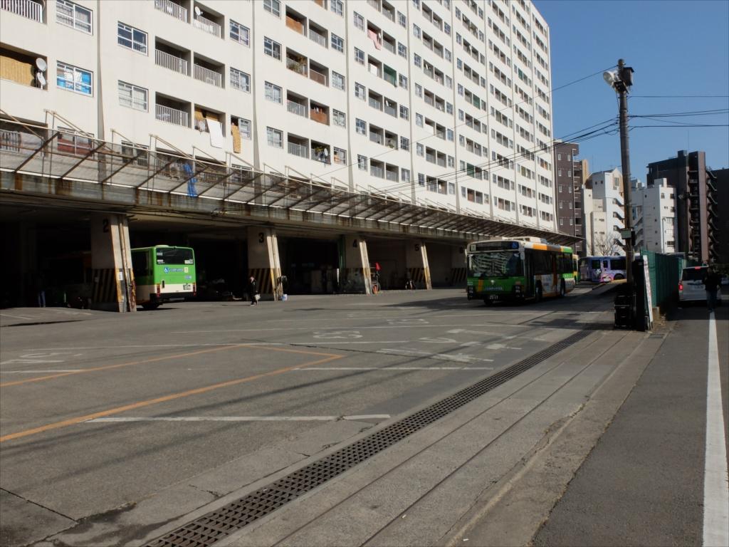 都バス車庫_2