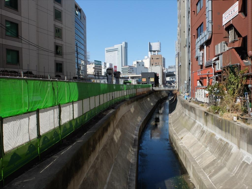 徒歩橋(かちばし)_4