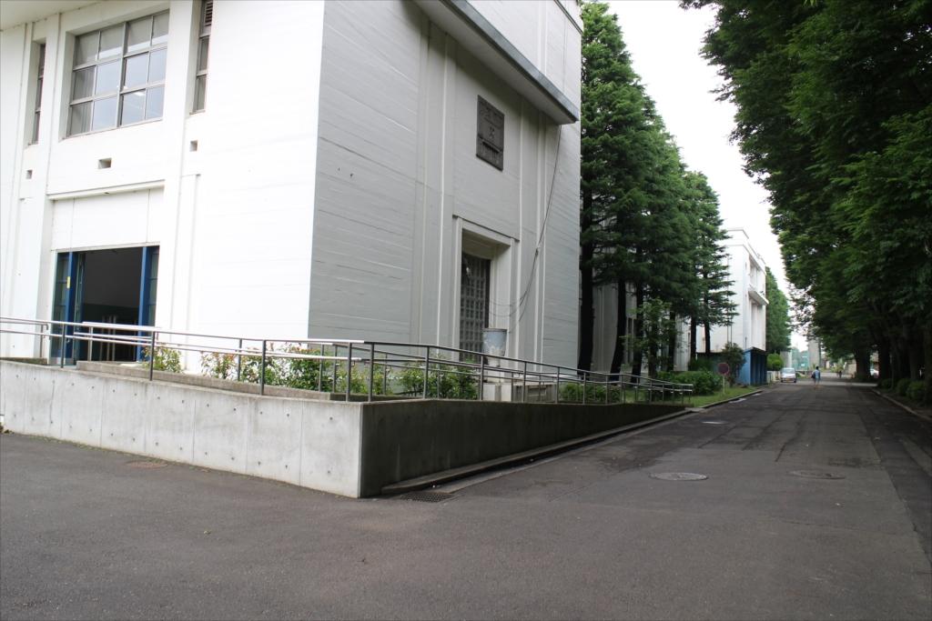 第一校舎_3