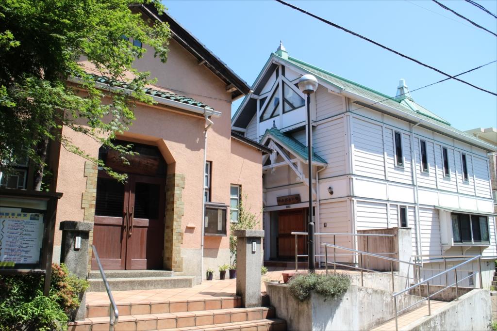 今井聖書館講堂_4