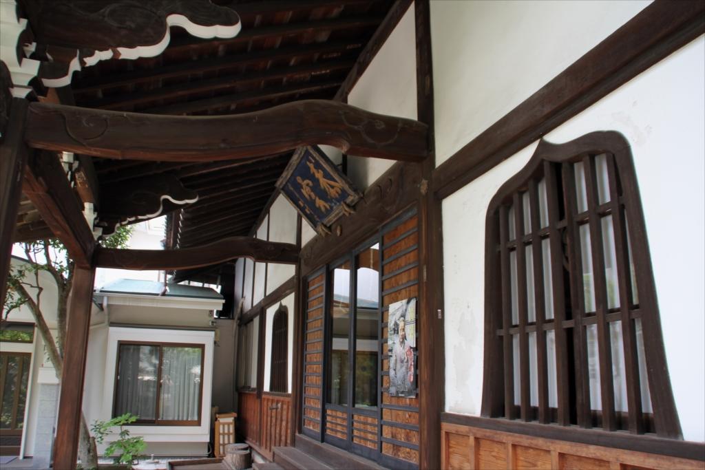 海福寺の本堂_1