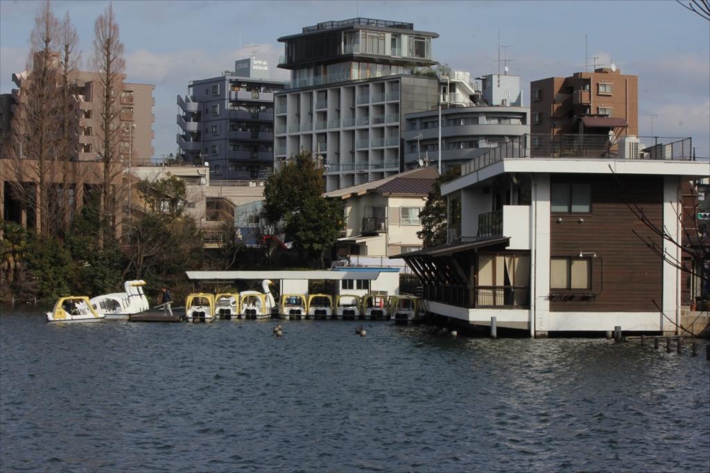 ボートハウス_2