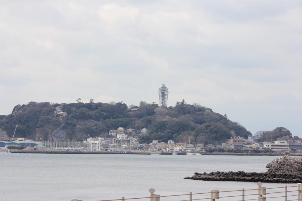 江ノ島は一層近くに_3
