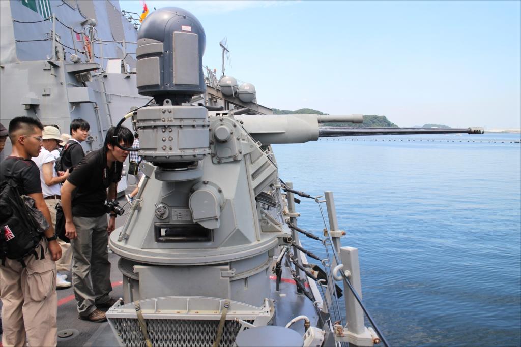 Mk.38 mod 2機関砲システム_1