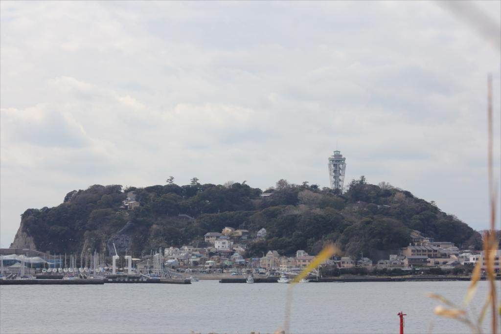 小動岬からの眺望_3