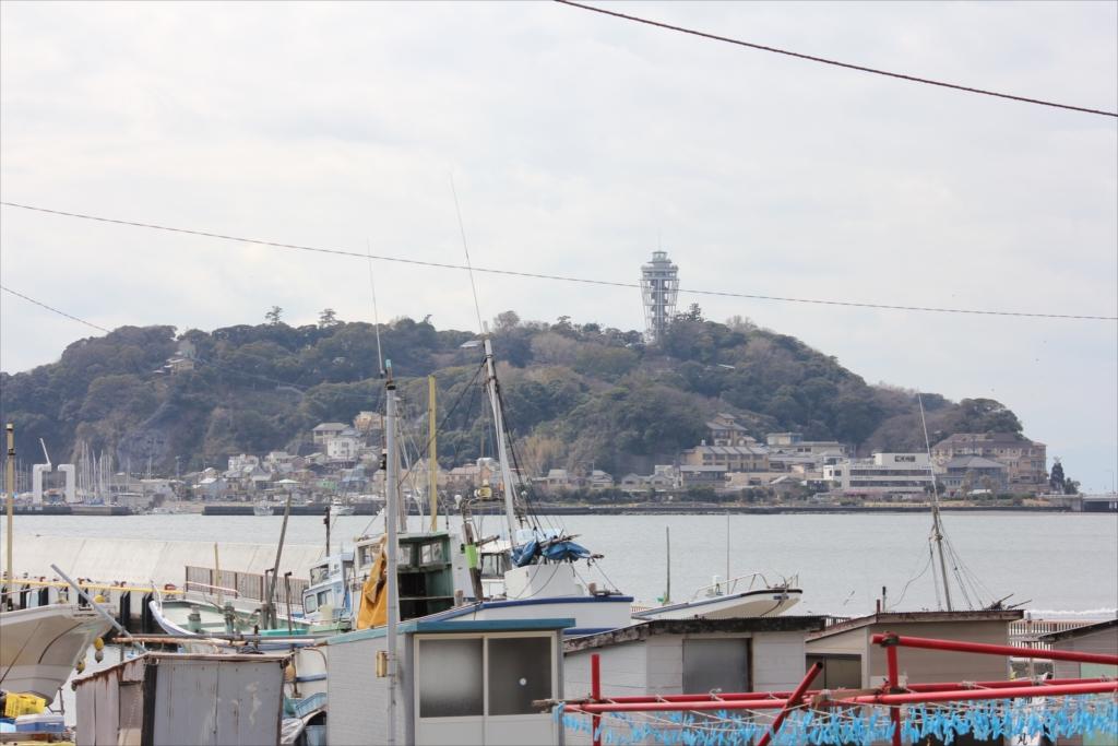 腰越漁港_2