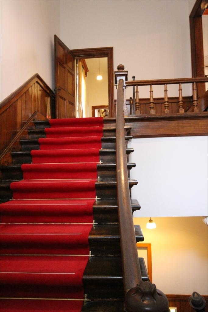 反対側の階段_2