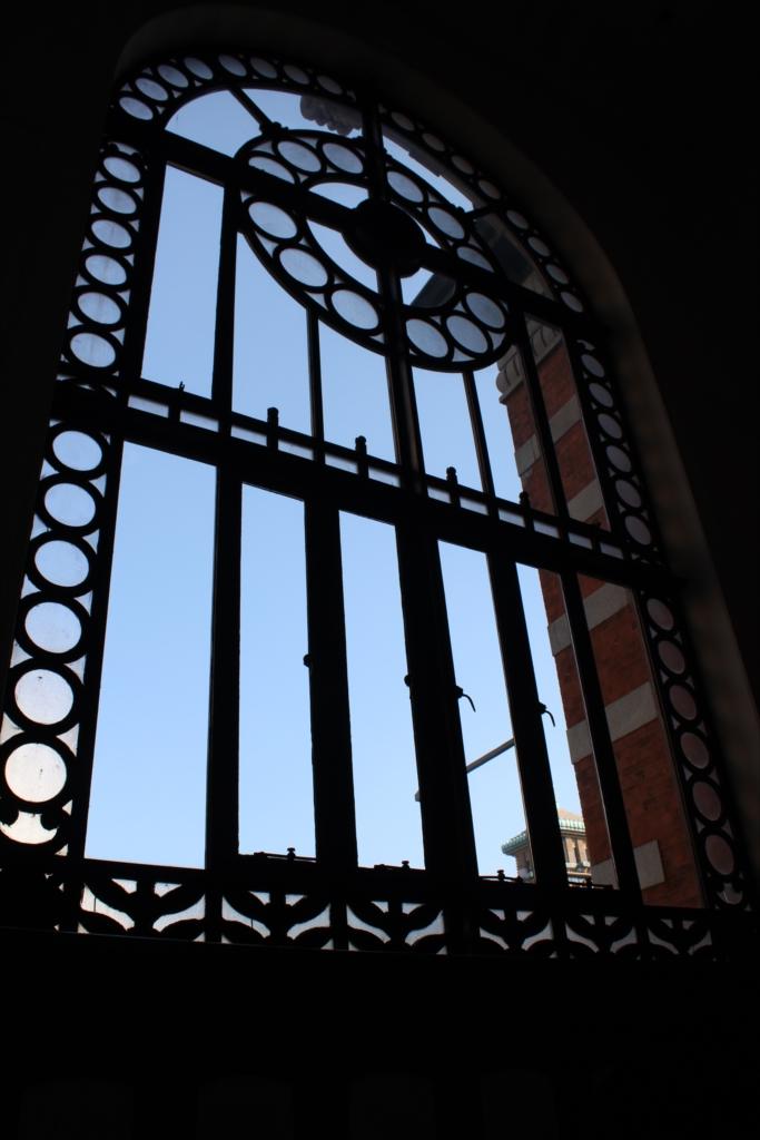 ジャックの塔の内部(前回分再使用)_1